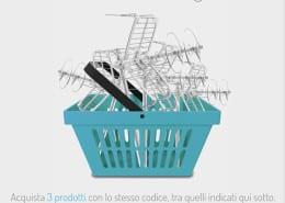 Fracarro - Promo Autunno 2015