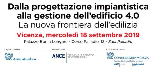 https://www.micromacroweb.it/wp-content/uploads/pdf/Dalla_progettazione_impiantistica_alla_gestione_dell_edificio_4_Vicenza_18-9-19