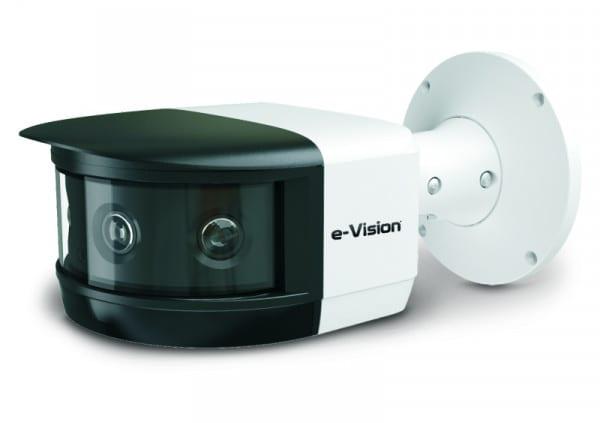 nuove-telecamere-e-vision_multivisione