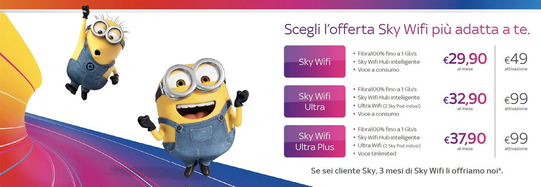 sky-wi-fi_promo