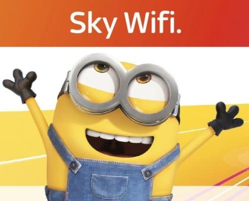 sky-wifi-minion