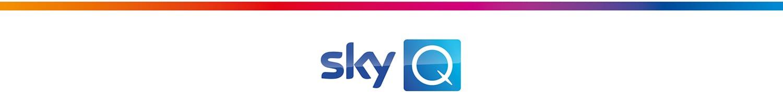 Prova Sky Q a soli 9 Euro per 30 giorni - MicroMacro